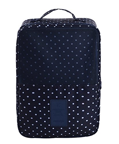 iSuperb Waterproof Travel Organizer Holder product image