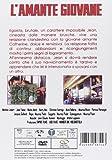 L'Amante Giovane [Italian Edition]