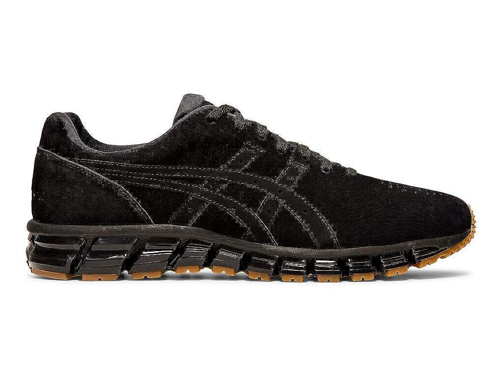 ASICS Men s Gel-Quantum 360 4 LE Shoes