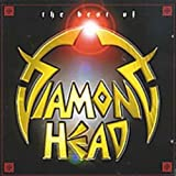 Best of: Diamond Head