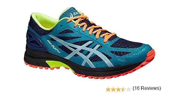 Asics Gel-Fujipro Zapatillas Para Correr - 48: Amazon.es: Zapatos y complementos