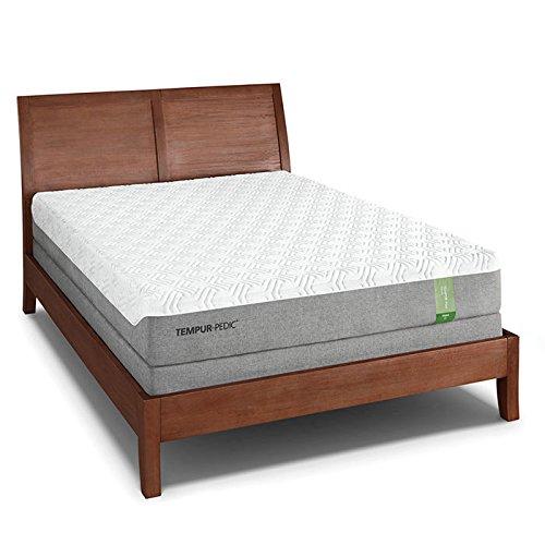 new-tempur-pedic-flex-prima-queen-mattress