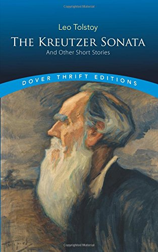 and Other Short Stories (Dover Thrift Editions) ()