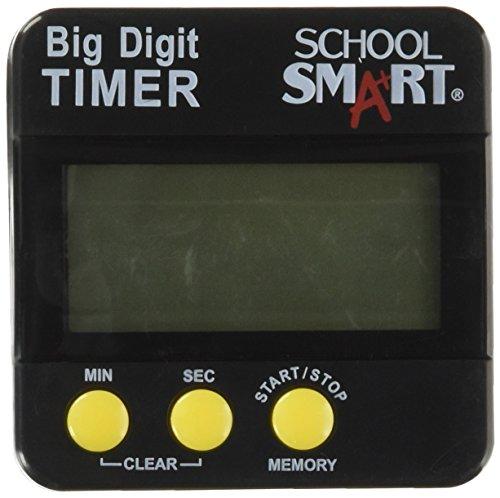 timer for school - 3