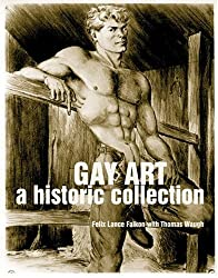 Gay Art: A Historic Collection