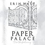 Paper Palace: Die Verführung (Paper-Reihe 3) | Erin Watt