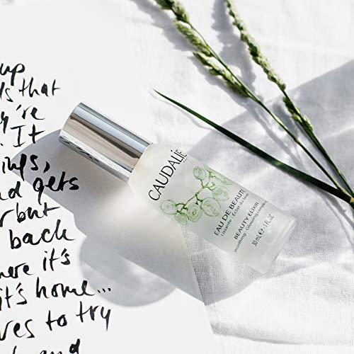Caudalie Beauty Elixir Face Mist