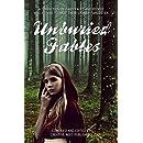 Unburied Fables
