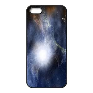 C-Y-F-CASE DIY Design Magical Mystery Pattern Phone Case For iPhone 5,5S