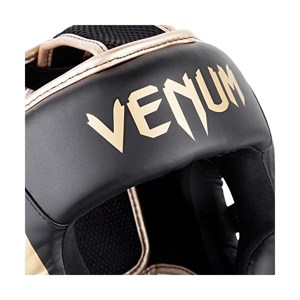 Venum Elite Headgear 4
