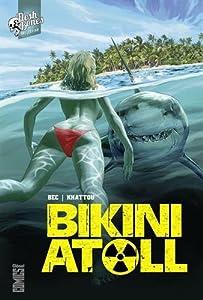 "Afficher ""Bikini atoll"""