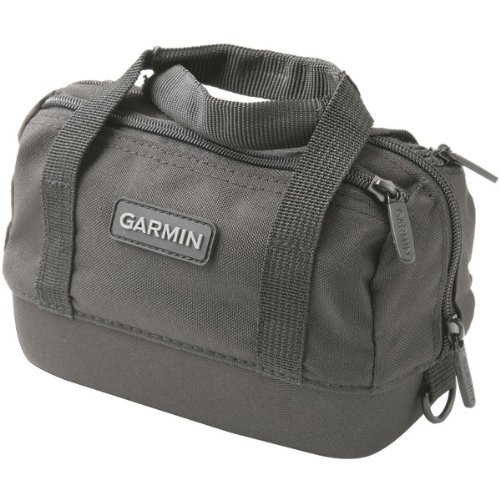Garmin DELUXE CARRYING CASE - Mounting Marine Bracket Garmin