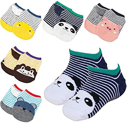 Rainbowhug Bear Or Panda Animals Unisex Baby Onesie Cute Newborn Clothes Funny Baby Outfits Comfortable Baby Clothes
