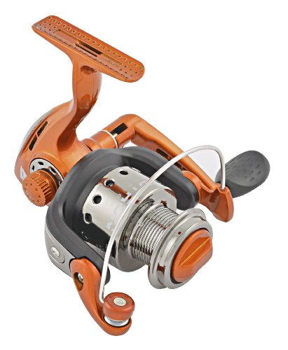 South Bend Neutron Spinning Reel, 20