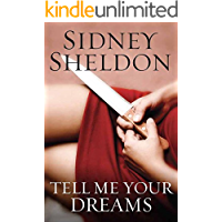 Tell Me Your Dreams (English Edition)