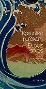 Et puis après par Murakami