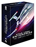 Buy Star Trek:  Enterprise:  The Complete Series