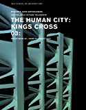 The Human City, Nina Rappaport, 0393732479