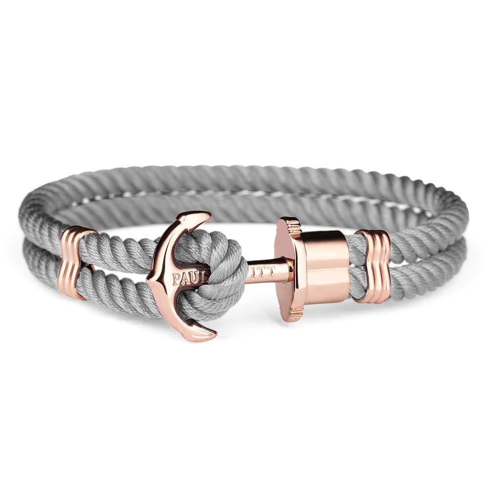 Am Besten Bewertete Produkte In Der Kategorie Armbander Fur Damen