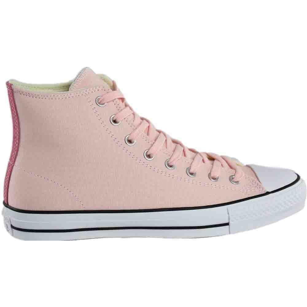 Converse Converse Converse Chuck Taylor All Star High Top B01HSFGG7U 13 M US Women / 11 M US Men|Vapor Pink / Pink Glow / Natural 52bc6a