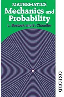 Pure mathematics books pdf download