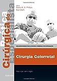 Colorectal Surgery - Print & E-Book: A Companion to Specialist Surgical Practice, 5e