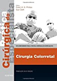 img - for Colorectal Surgery - Print & E-Book: A Companion to Specialist Surgical Practice, 5e book / textbook / text book