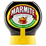 Marmite Yeast Extract 200g Squeezy