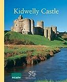 Kidwelly Castl
