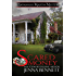 Scared Money (Savannah Martin Mysteries Book 13)