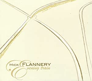 Flannery S Health Food Store