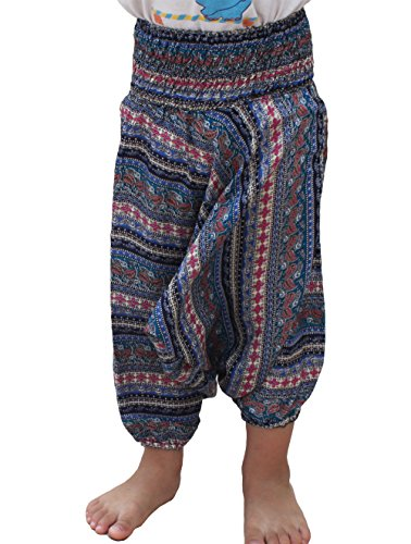 Most Popular Girls Novelty Pants & Capris