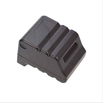 14.8V 6600mAh Batería de para batería de aspiradora Dyson 360eye 360 Eye RB01: Amazon.es: Electrónica