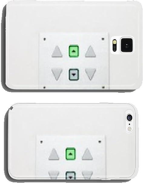 my-handy-design Funda para teléfono móvil Bloqueador de ...