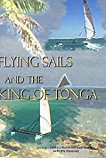 the new friendly islanders tonga a polynesian trilogy