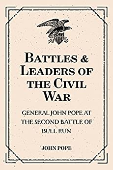 !!DOCX!! Battles & Leaders Of The Civil War: General John Pope At The Second Battle Of Bull Run. Elemento coaching mingle Noticias ofrece empleo