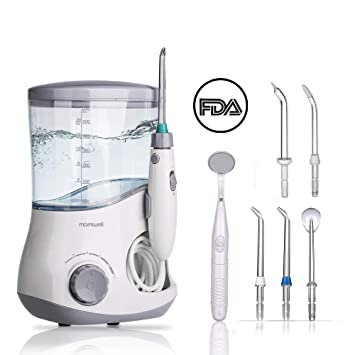 Munddusche Oral Irrigator Homgeek Elektrische Munddusche Discounts Price Oral Care