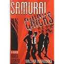 Samurai Chicks