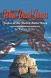 John Paul Jones, Wallace Bruce, 0595242324