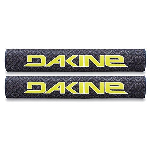 Dakine Rack Pad Pack of 2