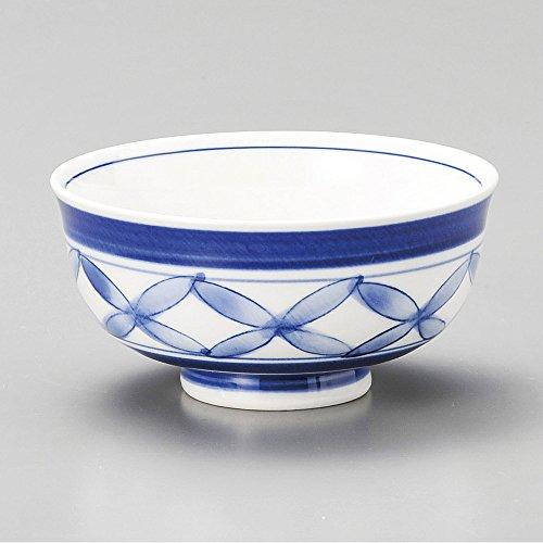 Cloisonne Bowl - Bowls Wu Feng Cloisonne Juice Bowl size [ 11.7 x 6cm ] Strengthen 225g Japanese dish plates traditional oriental asian