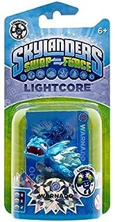 Figura Skylanders: Light Core Grim Creeper: Amazon.es: Videojuegos