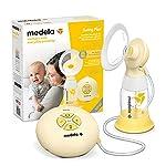 Medela Swing Flex Single Breast Pump