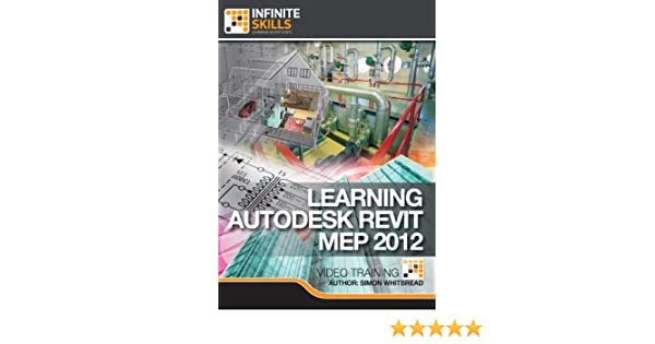 Learning Revit MEP 2012 [Download]