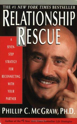 Relationship Rescue: A Seven-S…