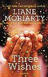 Download Three Wishes: A Novel in PDF ePUB Free Online