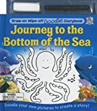 Journey to the Bottom of the Sea, , 1849566569