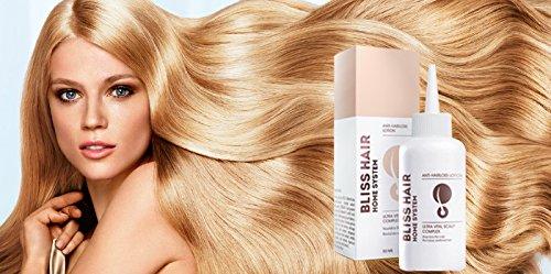 Precio Bliss Hair