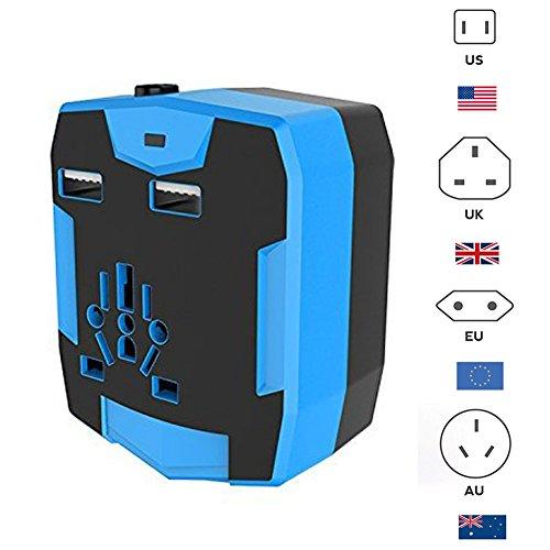 travel-adapter-with-6000mah-power-bankdual-usb-and-universal-ac-socket-worldwide-us-uk-eu-au-cnblue