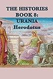 The Histories Book 8, Herodotus, 1617208493